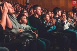 Concert Bere Gratis la Sala palatului pe 1 noiembrie 2018