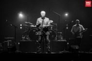 Tom Jones in concert la Cluj Napoca pe 26 iunie 2019