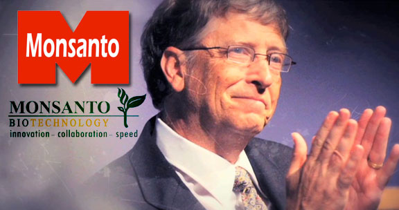 https://i0.wp.com/static.infowars.com/2012/02/i/rotator/bill_gates_foundation_monsanto_eugenics.jpg
