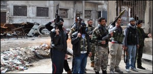 syriaattack