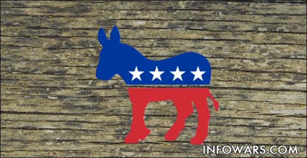 The Democratic Partys Dirty Secret 030814democrat