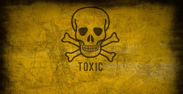 042514toxic2