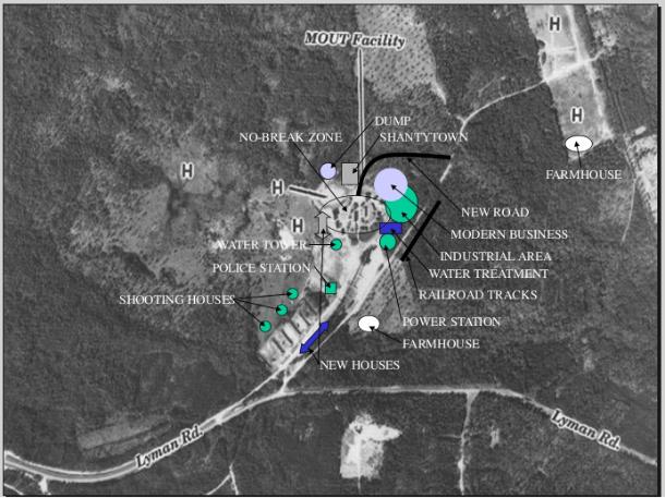 aerialmap2