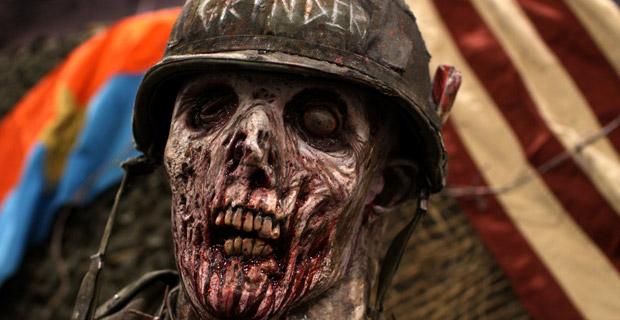 zombiegrinder