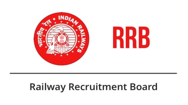 All Most Important PDF Study Material For RRB 2019, RRB NTPC, RRB Group D, RRB Group C, RRB ALP, RRB JE 2019, railway study material pdf, Railway Study PDF