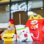 14 Photos That Show The Evolution Of Mcdonald S Happy Meal