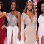 The 25 Best Looks The Miss Usa 2019 Contestants Wore To