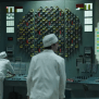 Russia Is Making A Rival To Hbo S Chernobyl Which
