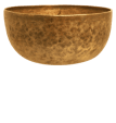 Insight Timer logo
