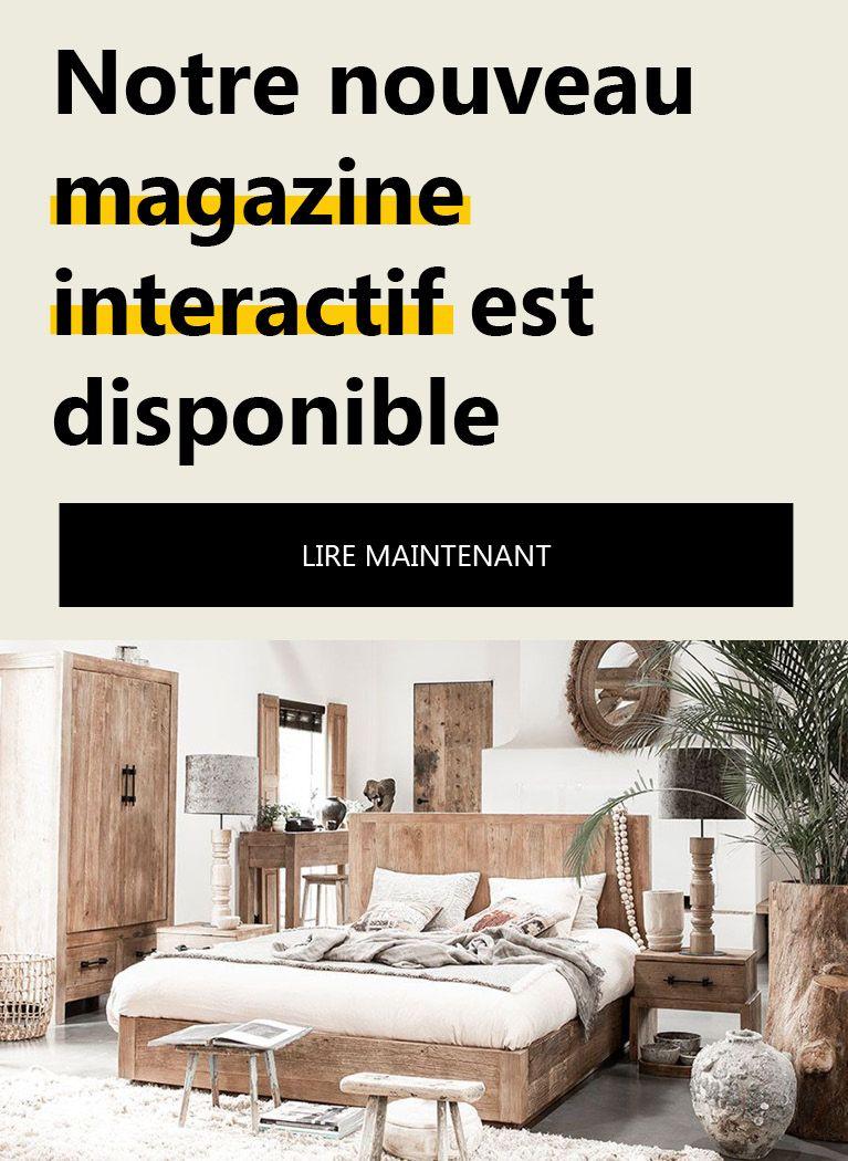 catalogue meubles et deco interior s