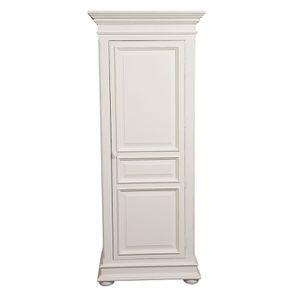 Armoire Blanche Armoire Chambre Penderie Blanche Interior S