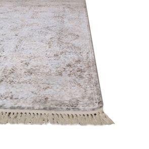 soldes tapis interior s meubles en