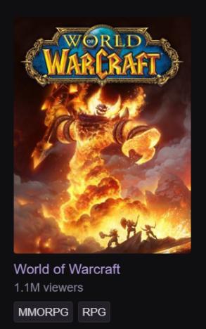 world of warcraft hundreds