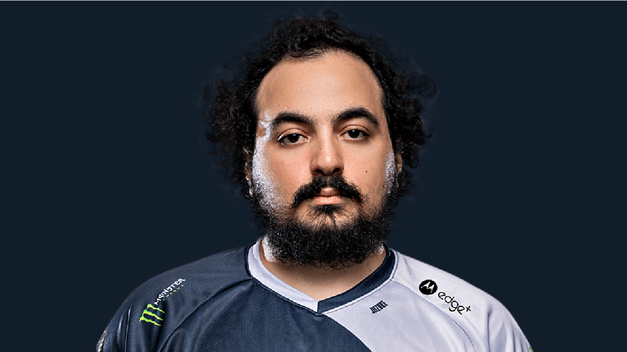 """League of Legends: EG Jiizuke: """"The way Evil Geniuses wanted to play last year was different than what I wanted."""""""