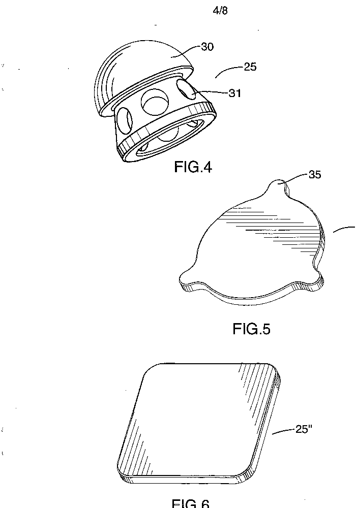 Air and exhaust gas management system for a two-cycle
