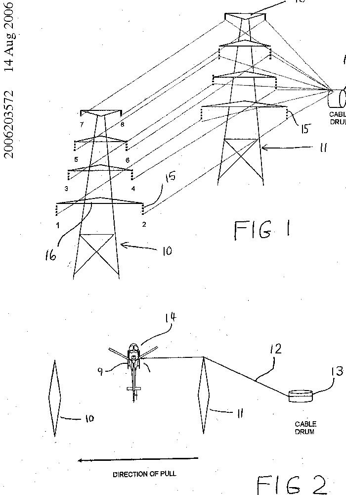 Pignose Amp Schematics