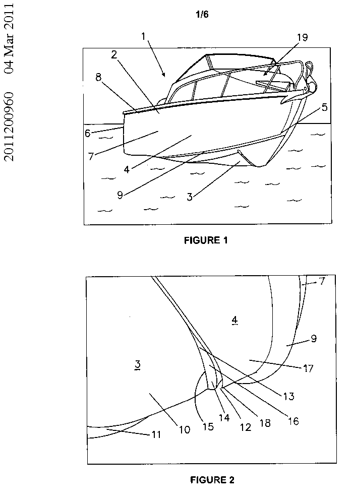 boat examples