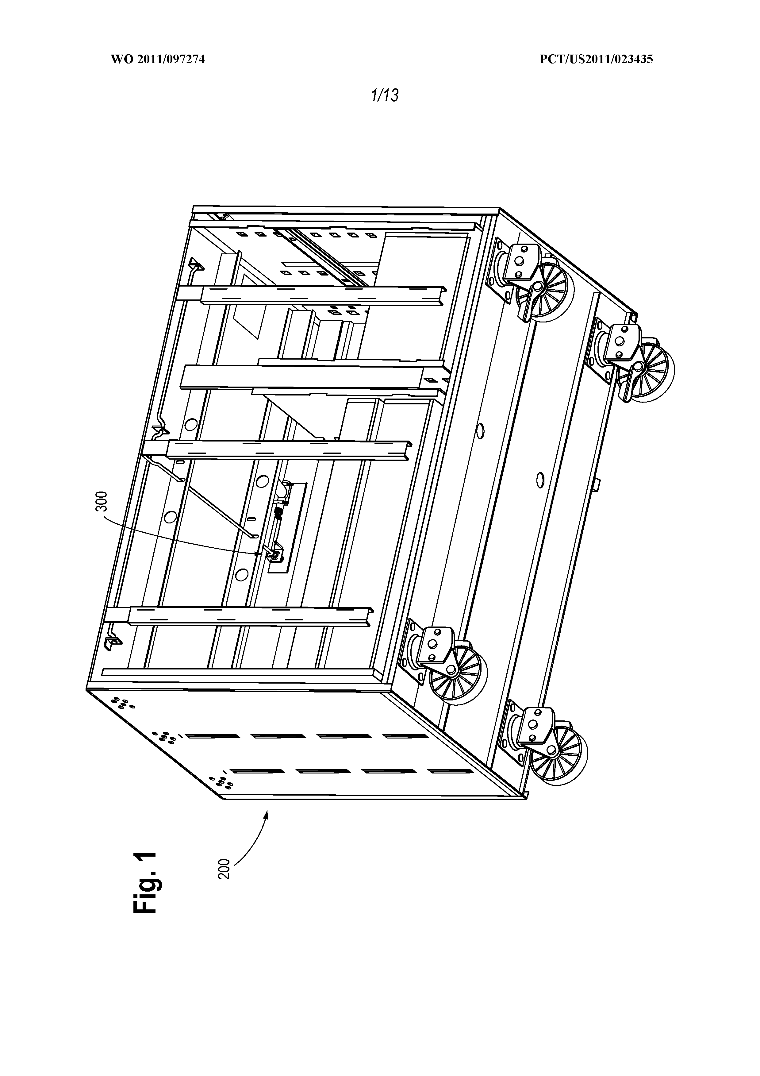 Tool Box Locking Mechanisms For Remote Activation By Snap