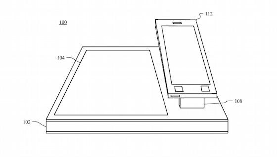 Apple Store : Apple envisage de présenter les iPhone comme