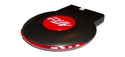 alice pirelli router | GrecTech