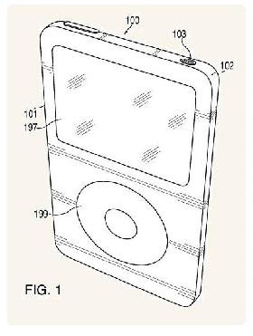 Tecnologia Unibody per iPod: arriverà anche per iPhone