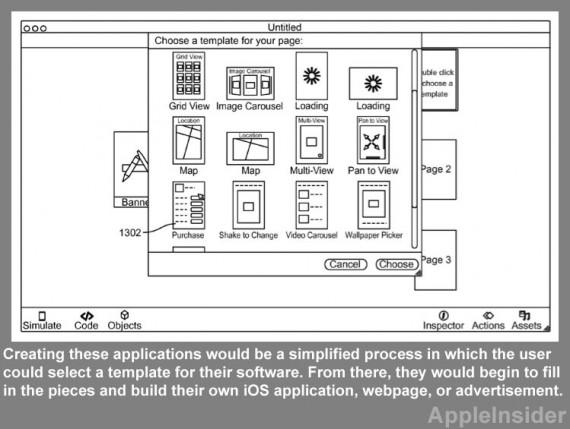 Apple vuole rendere più semplice lo sviluppo di