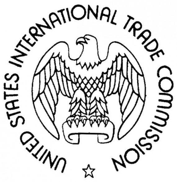 La ITC rimanda ancora una volta la decisione nel processo