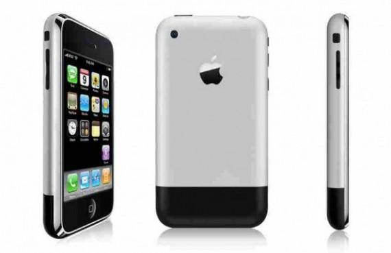 iphone2g-595x386