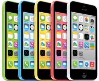 iphone5c-header-800x658