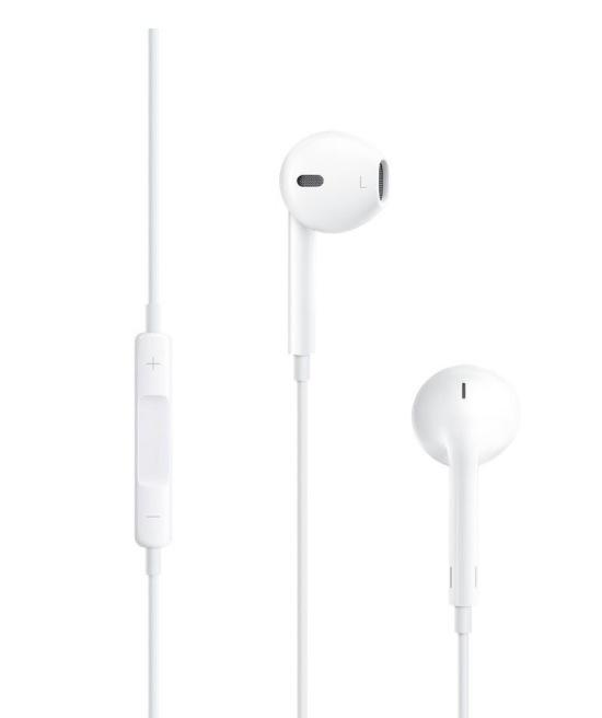 Angolo del risparmio: auricolari EarPods originali Apple