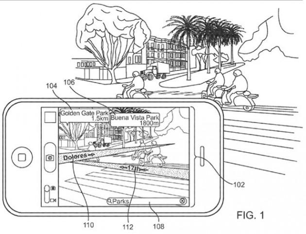 La Realtà Virtuale avrà un ruolo importante nel futuro di