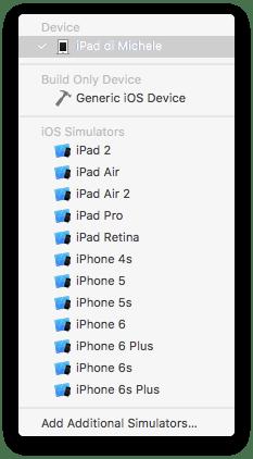 selezione_device