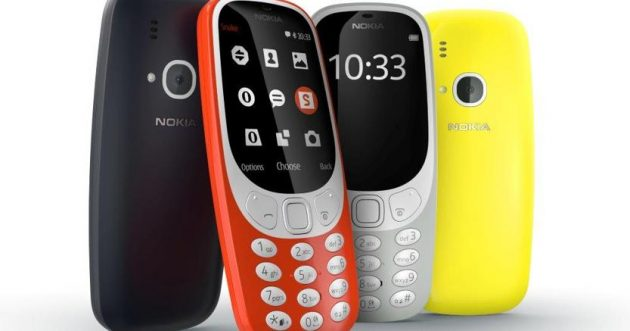 Nokia 3310 range-kJJC--835x437@IlSole24Ore-Web