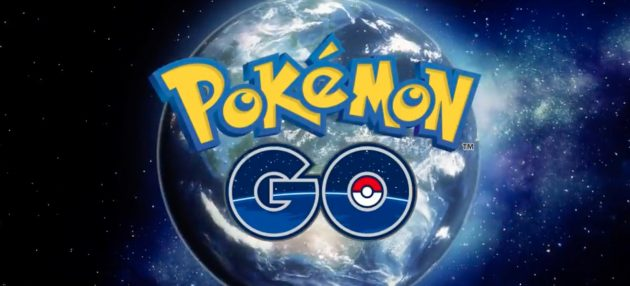 Makuz News Schermata-2017-12-06-alle-17.09.37-630x286 Pokémon GO: arrivano i Pokémon di terza generazione! News Senza categoria  telodogratis notizie makuz loxc facebook blog