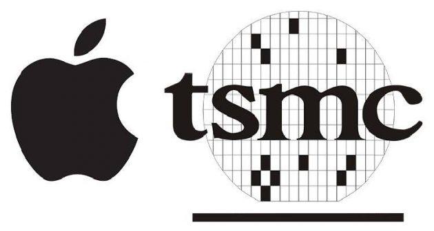 TSMC: nel 2018 meno vendite di smartphone flagship, iPhone