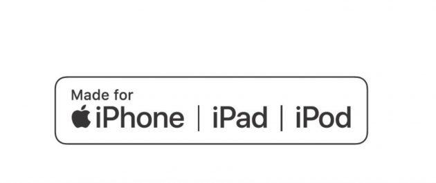 Apple cambia il logo del marchio
