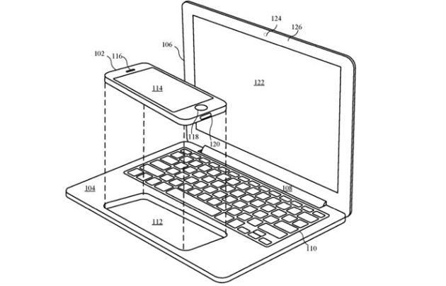 iPhone e MacBook sempre più