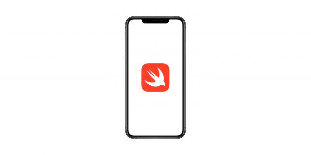 Apple Swift 5 renderà più piccole le app su iOS 12.2