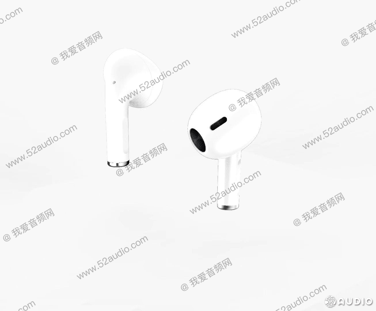 Kuo: AirPods 3 e iPad mini LED nella prima metà del 2021