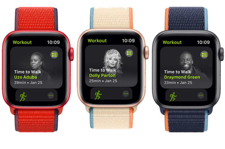 apple-watch-time-to-walk-100874573-large