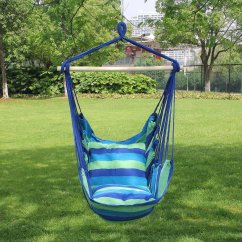 Hammock Chair Amazon Deep Seat Patio Cushions