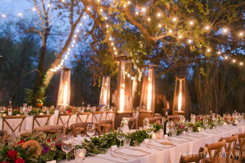 Sonoma Vineyard Wedding : Kristen+Eric