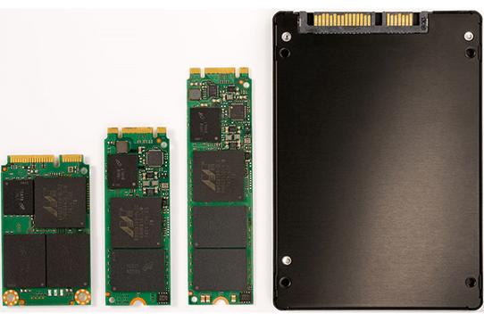 M.2 SSD क्या है?