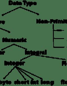 Java data types also javatpoint rh