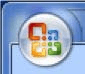 Microsoft Office Button : microsoft, office, button, Microsoft, Office, Button, Javatpoint