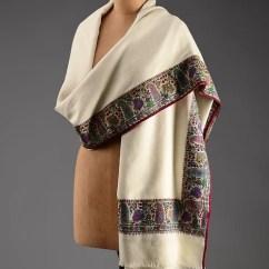Lighting Above Kitchen Table Islands Ideas Buy Men's (3x1.5 Yds) Exquisite Kashmiri Handwoven Tafta ...