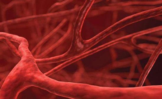 Very Symptoms of Diabetic Neuropathy .. How do we agree?