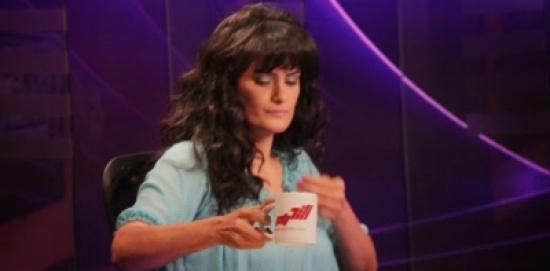 بالفيديو أكبر سيل من الشتيمه استقبلتها سما المصرى على