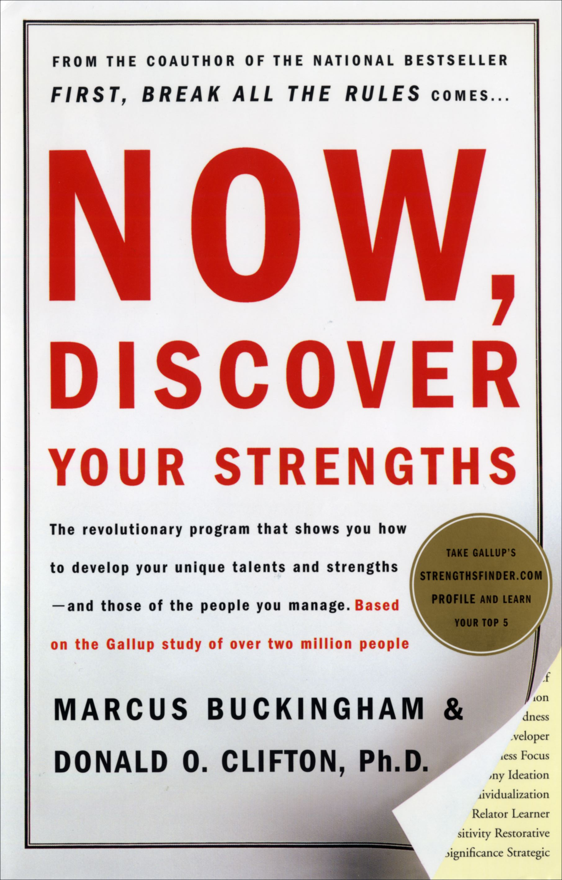 7 Inspiring Books You Must Read