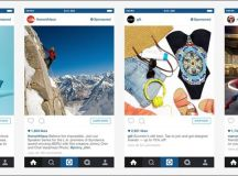 7 Quick Tips to Get More Out of Your Instagram Ads